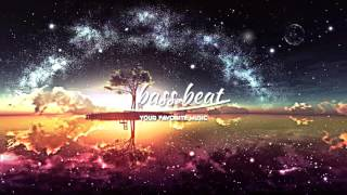 Best bass trap music mix 2015-2016 [bass boosted trap]