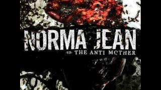 Norma Jean - Robots 3, Humans 0