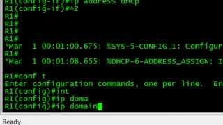 [Solved] How to connect GNS3 to Internet