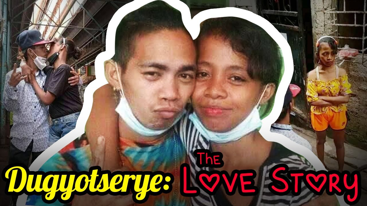 Download Dugyotserye : The LOVE STORY