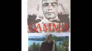 Gamma di E. Simonetti (1975)