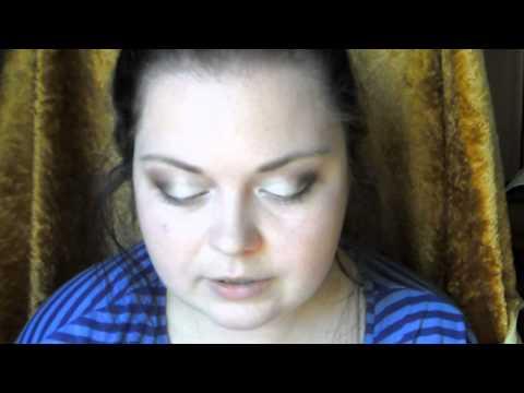 Casting Creme Gloss vs. Sublime Mousse - porównanie farb do włosów