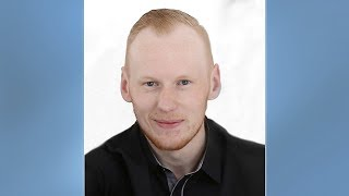 26-jarige Frederik Pallesen uit Aalsmeer al vijf maanden vermist