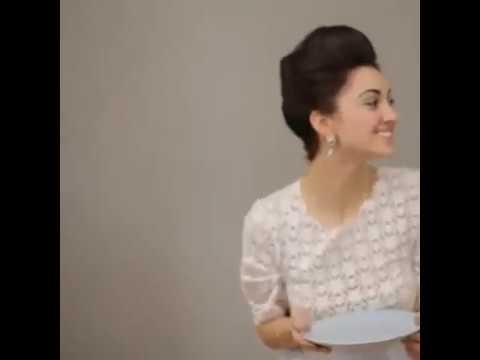 Toaster Strudel: Vine Campaign