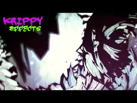 KRIPPY EFFECTS - REMIX ELECTRONICO 2017