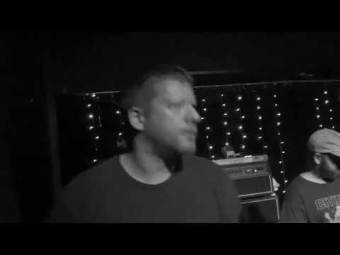 COMEBACK KID | Live at Radio Room | Greenville South Carolina