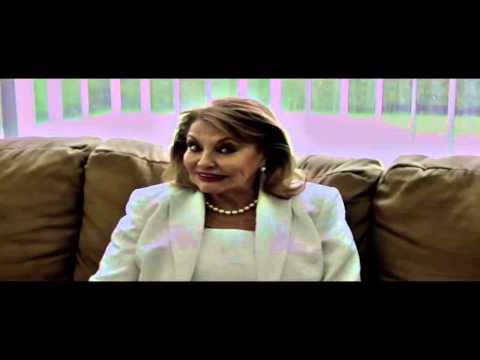 Homenaje a Elsa Cárdenas  Tributo Macabro Fich 2013 HD
