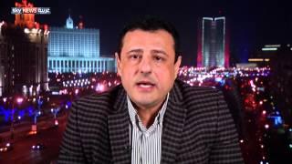 سليم: 45 ألف معمل سرق من حلب وهرب لتركيا