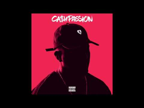 "CA$HPASSION feat. PnB Rock - ""Unlimited"" OFFICIAL VERSION"