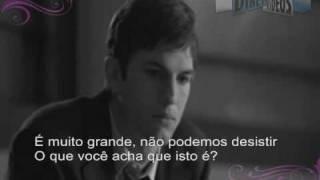 Mariah Carey - Last Kiss (Tradução)