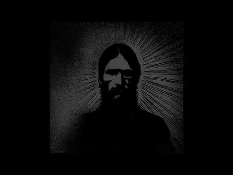 Aarsland - Rasputin (Full Album)