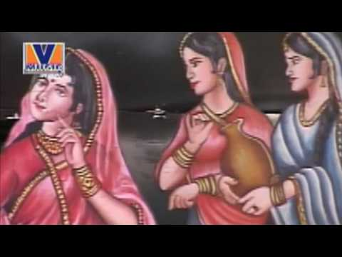 Duur Nagri HD Mridul K Sashtri by eternaloom