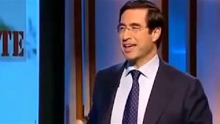 Actitud y Salud. Mario Alonso Puig