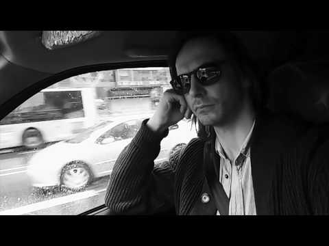 Olivier Juprelle  Ce matin, j'ai 30 ans   Version Chine