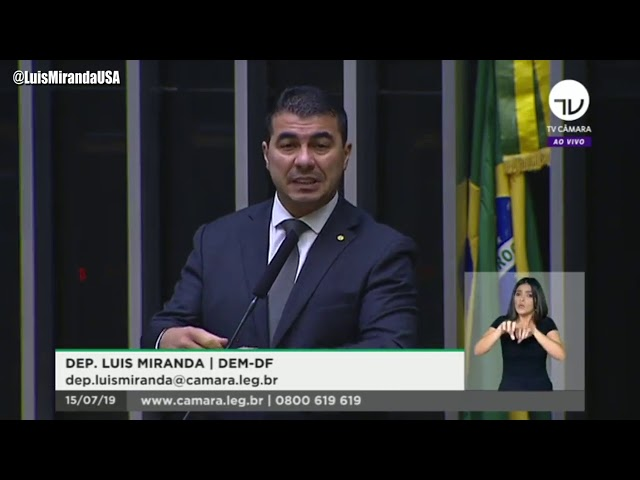O Brasil da Hipocrisia