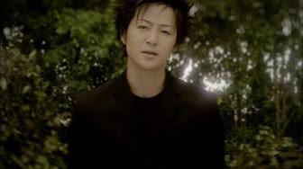 あいのり 1999-2009 THE BEST OF LOVE SONGS - YouTube