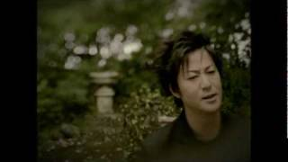 GLAY - Way of Difference
