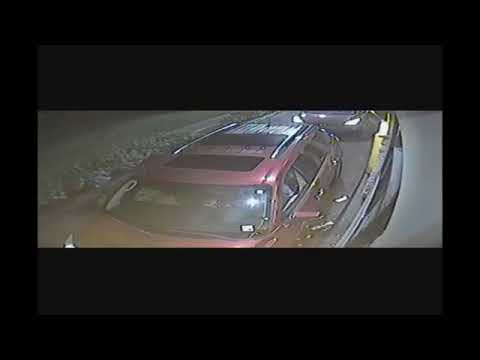 September 20, 2017 - Theft - 2800 Block of S Claiborne Ave