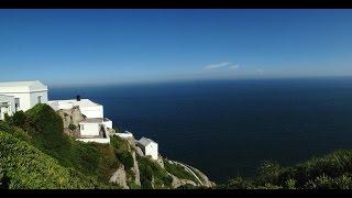 2015史上最漂亮的馬祖南北竿、東引~風光、景點、美食介紹(尼古拉)