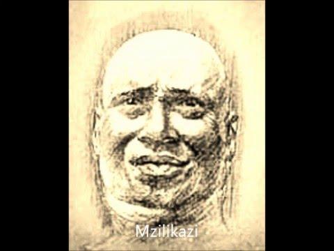 The Origins of the Ndebele in Zimbabwe
