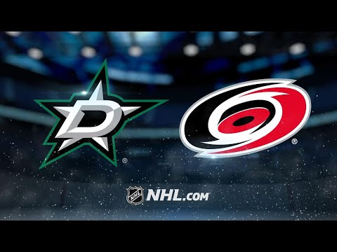 Teravainen nets hat trick to lead Canes to 5-1 win