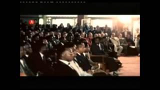 """DOCUMENTAIRE DU CONGO RDC HISTOIRE """" DADDY SILU """""""