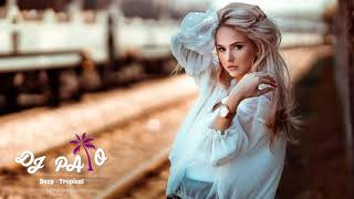Special Feeling Happy Deep House Chill Out 2019 - 2020 Mix By Dj Pato