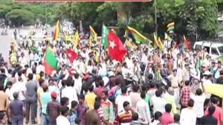 Mahadayi verdict: Karnataka shuts down over river's water row