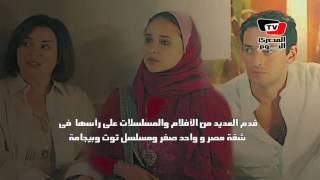 بدأ تمثيل وهو في سن ١٢.. معلومات لا تعرفها عن «خالد أبو النجا»