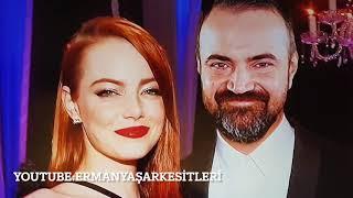 Doğum Günün Kutlu Olsun Erman Yaşar...