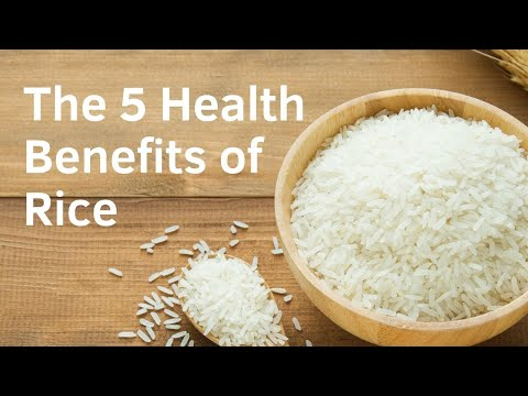 the-5-health-benefits-of-rice