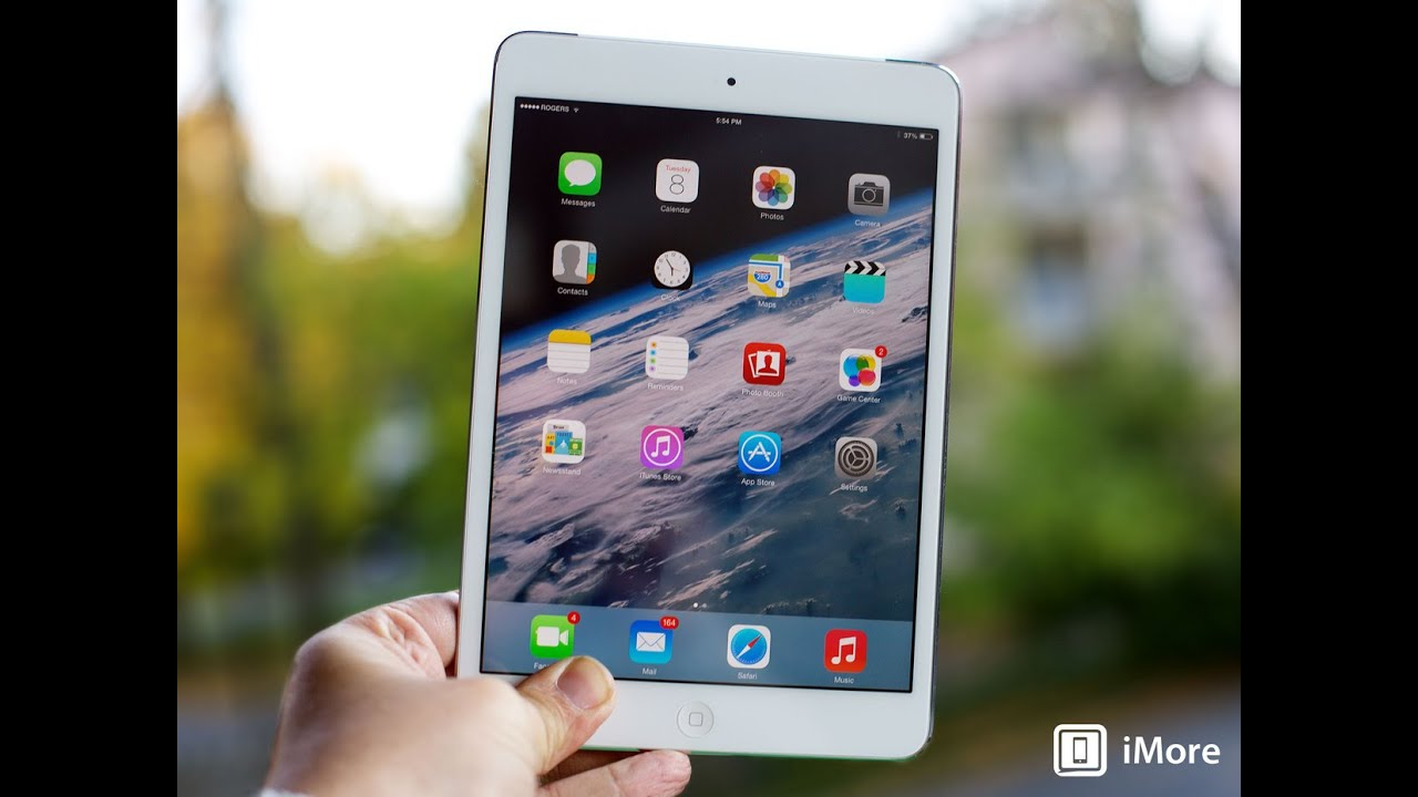 Apple Ipad Mini 2 Retina Display Review Smartphone Camera ...Ipad Mini Retina Specs