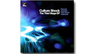 Culture Shock - Zepplin