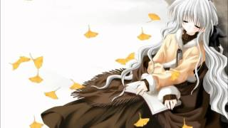Repeat youtube video Nightcore S - Over the Hills and far Away