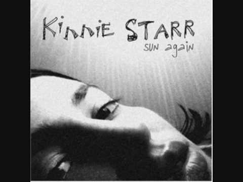 Alright - Kinnie Starr