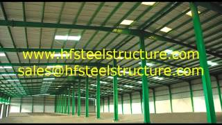 Industrial Metal Fabrication, Structural Steel Fabrication, Steel Metal Construction