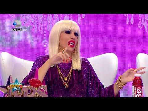 Bravo, ai stil! All Stars (09.03.2018) - Editia 35, COMPLET HD