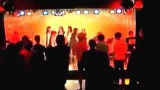 歌うま Little Glee Monster タマシイレボリューション -YUKA-SERINA- ※...