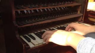 1558 White Melody 白い旋律 | Piano Stories ピアノ・ストーリー