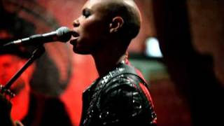 Download Skunk Anansie - You Saved Me (Official ) MP3 song and Music Video