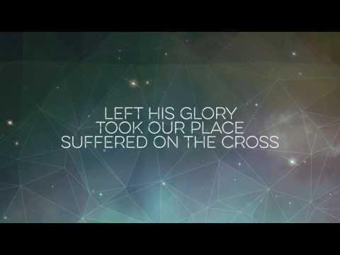 Come and Worship Christ the King
