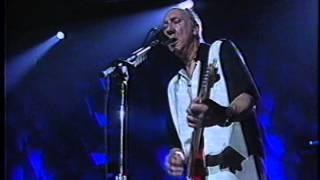 The Who - The Palace, Auburn Hills, MI June 27, 2000