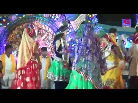 Mainu Nachna Mohan De Naal HD Video 2017