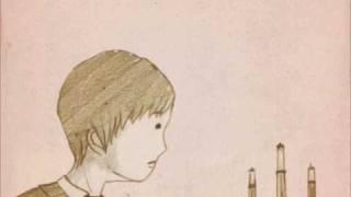 animation-time (時間) 動畫