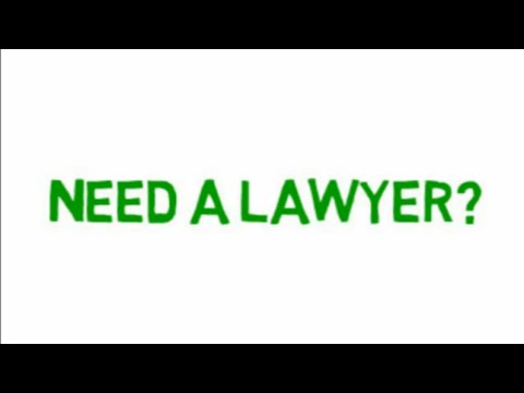 Personal  Injury Attorney and Lawyer New Orleans Louisiana