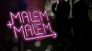 Video +Malem Malem - Sex After Lunch (3/3) download MP3, 3GP, MP4, WEBM, AVI, FLV Juli 2018