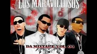 La Mujer De Mi Amigo-reggaeton