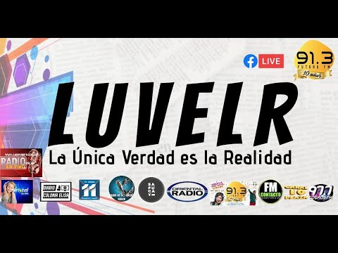 Promo Video LUVELR