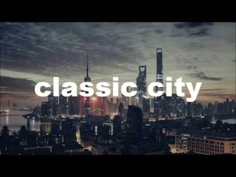 "BEETHOVEN - Symphony No. 9 ""Choral"""