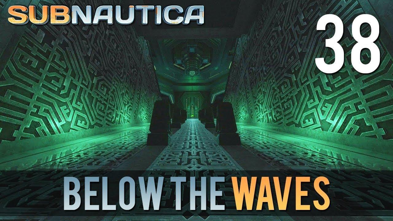Subnautica Below Zero | Pics | Download |